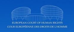 Cour-europeenne-des-droits-de-l-homme