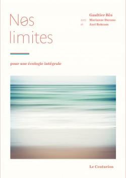 nos_limites_-_couv-contour_0