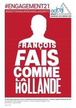 Fais comme la Hollande.jpg-large